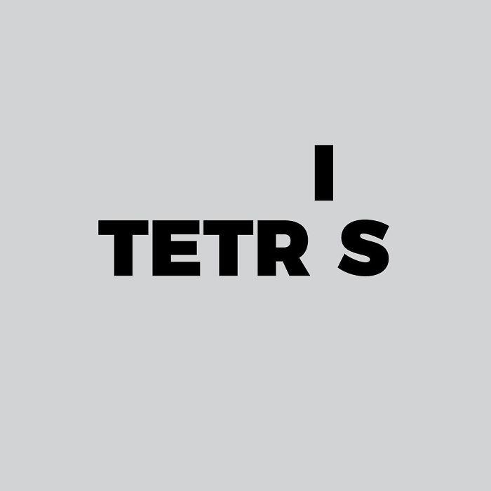 minimalism logo design 18