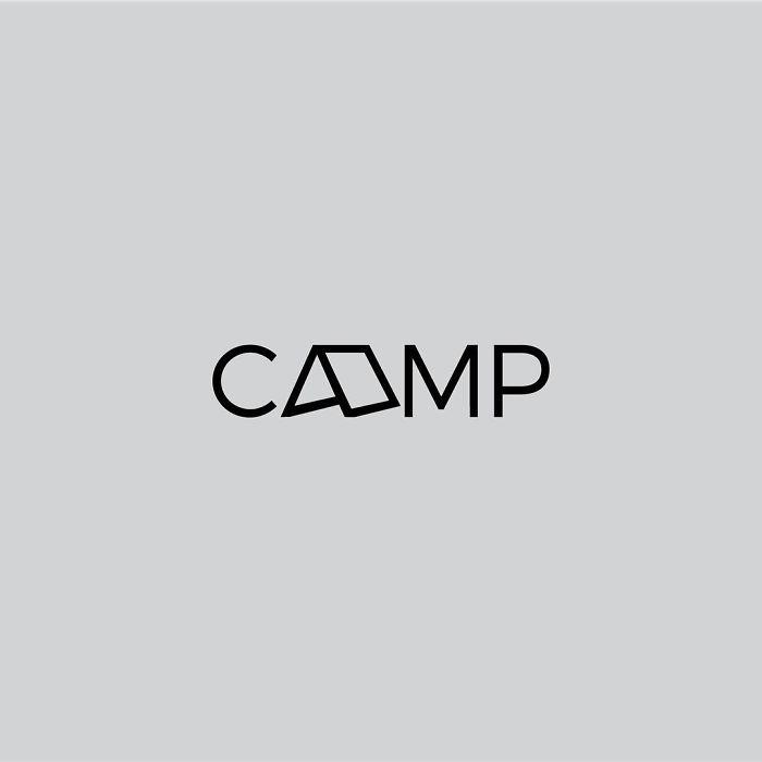minimalism logo design 19