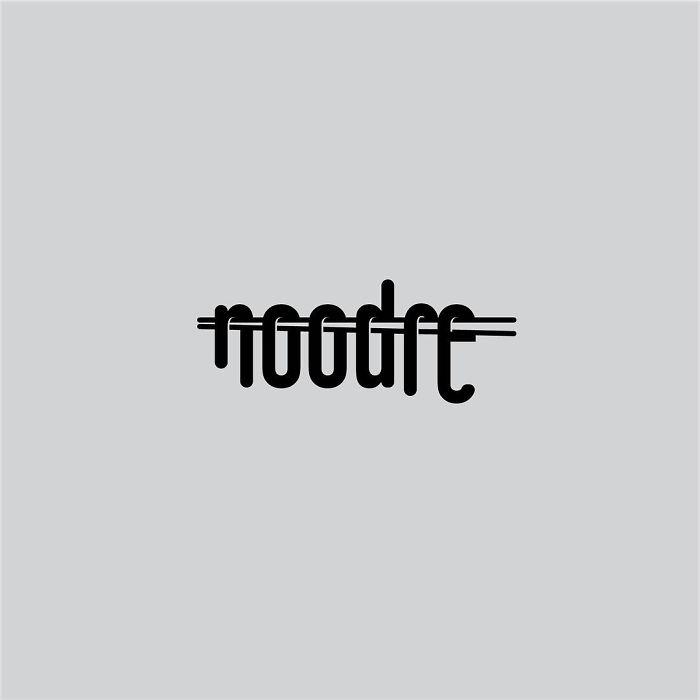 minimalism logo design 22
