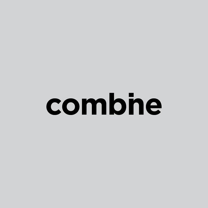 minimalism logo design 25