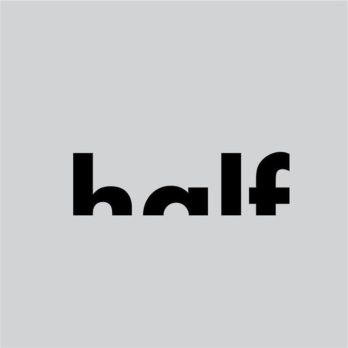 minimalism logo design 28