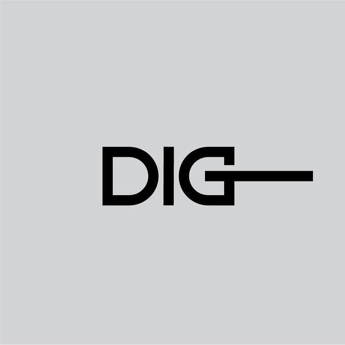 minimalism logo design 32