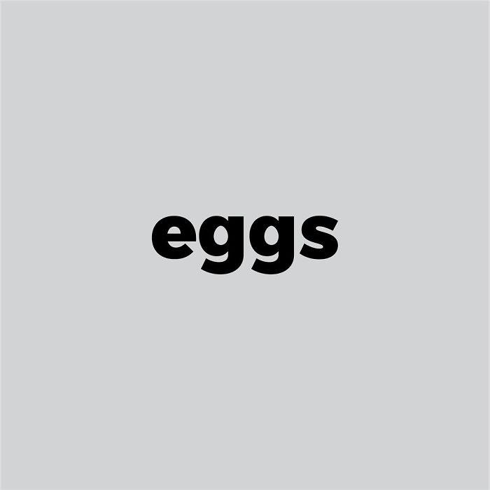 minimalism logo design 34