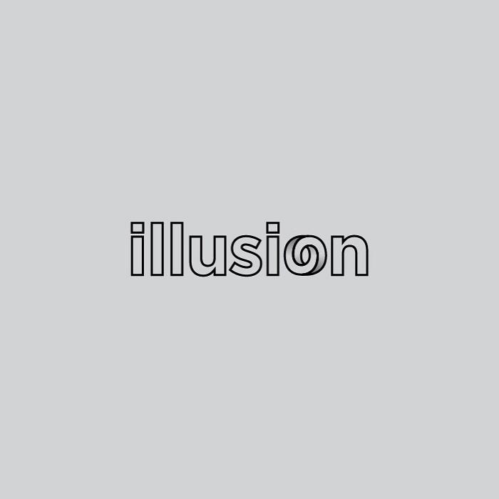 minimalism logo design 36
