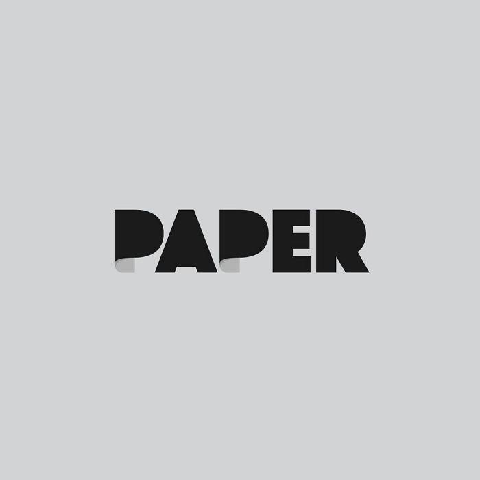 minimalism logo design 40
