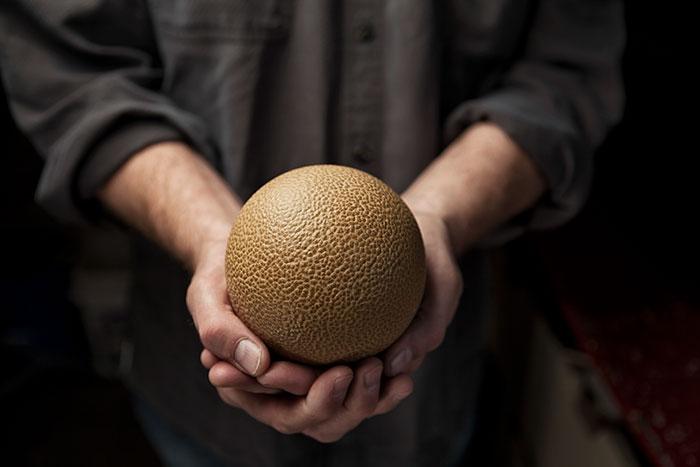 mud balls hikaru dorodango bruce gardner new mexico 10 5ae2c216750bc 700