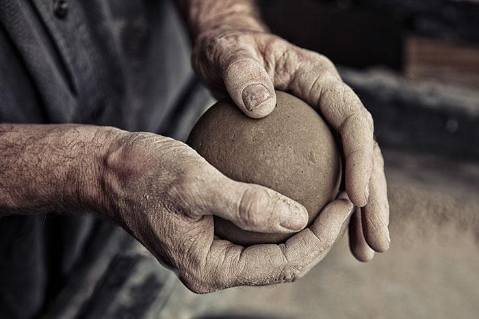 mud balls hikaru dorodango bruce gardner new mexico 12 5ae2c1c15c0cb 700