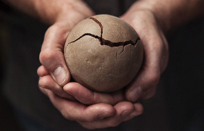 mud balls hikaru dorodango bruce gardner new mexico 21 5ae2c44dc3375 700