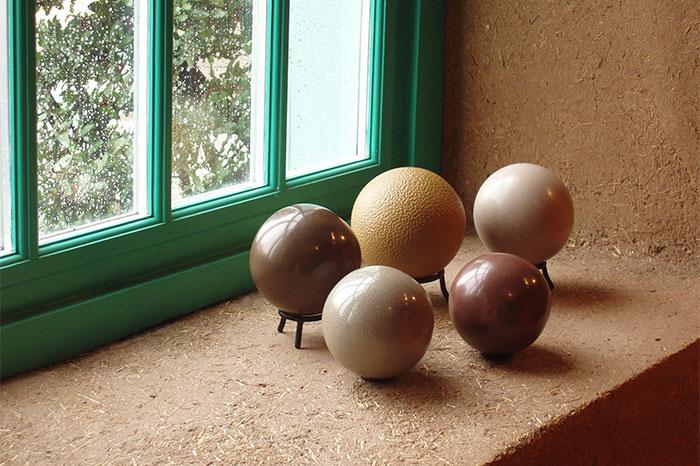 mud balls hikaru dorodango bruce gardner new mexico 5ae2d3c2898ab 700