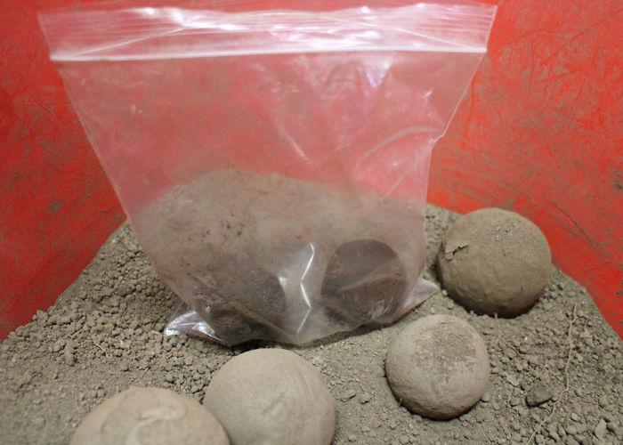 mud balls hikaru dorodango bruce gardner new mexico 5ae2e3cc45f6b 700