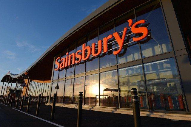 sainsburys pen 640x427