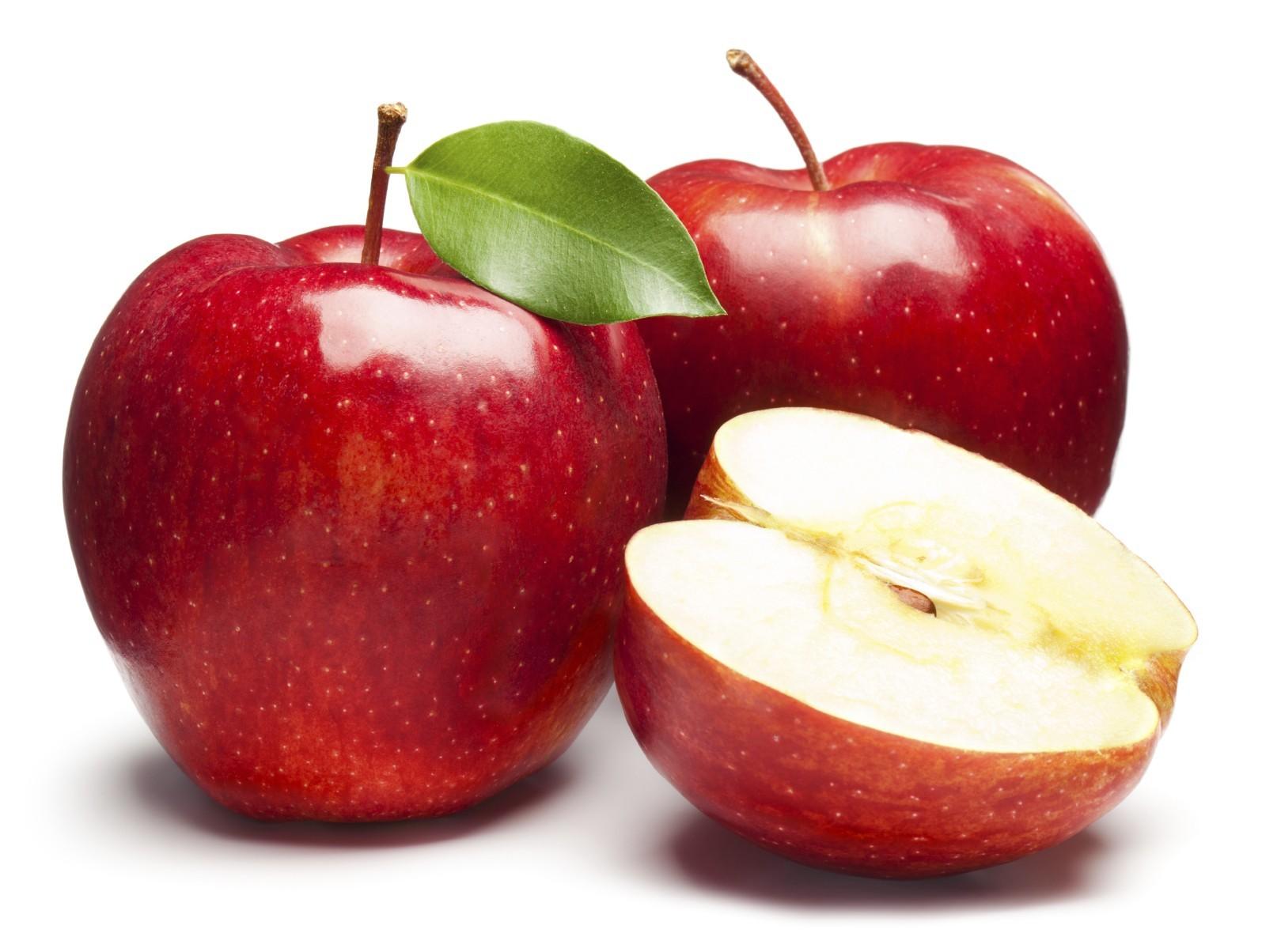 04 apples