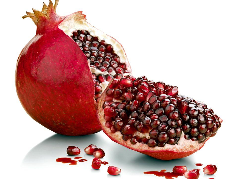 pomegranatesx 56a495353df78cf772831bc6