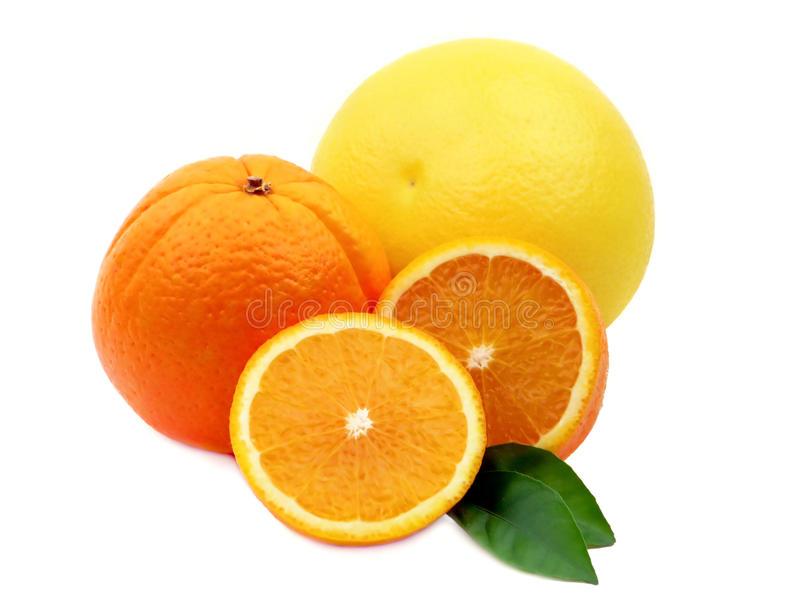 pomelo orange 11966153