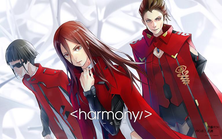 top 10 yuri anime lost bird harmony