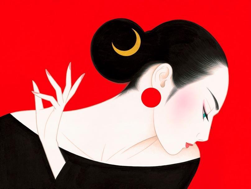 ichiro tsuruta tuttart 26