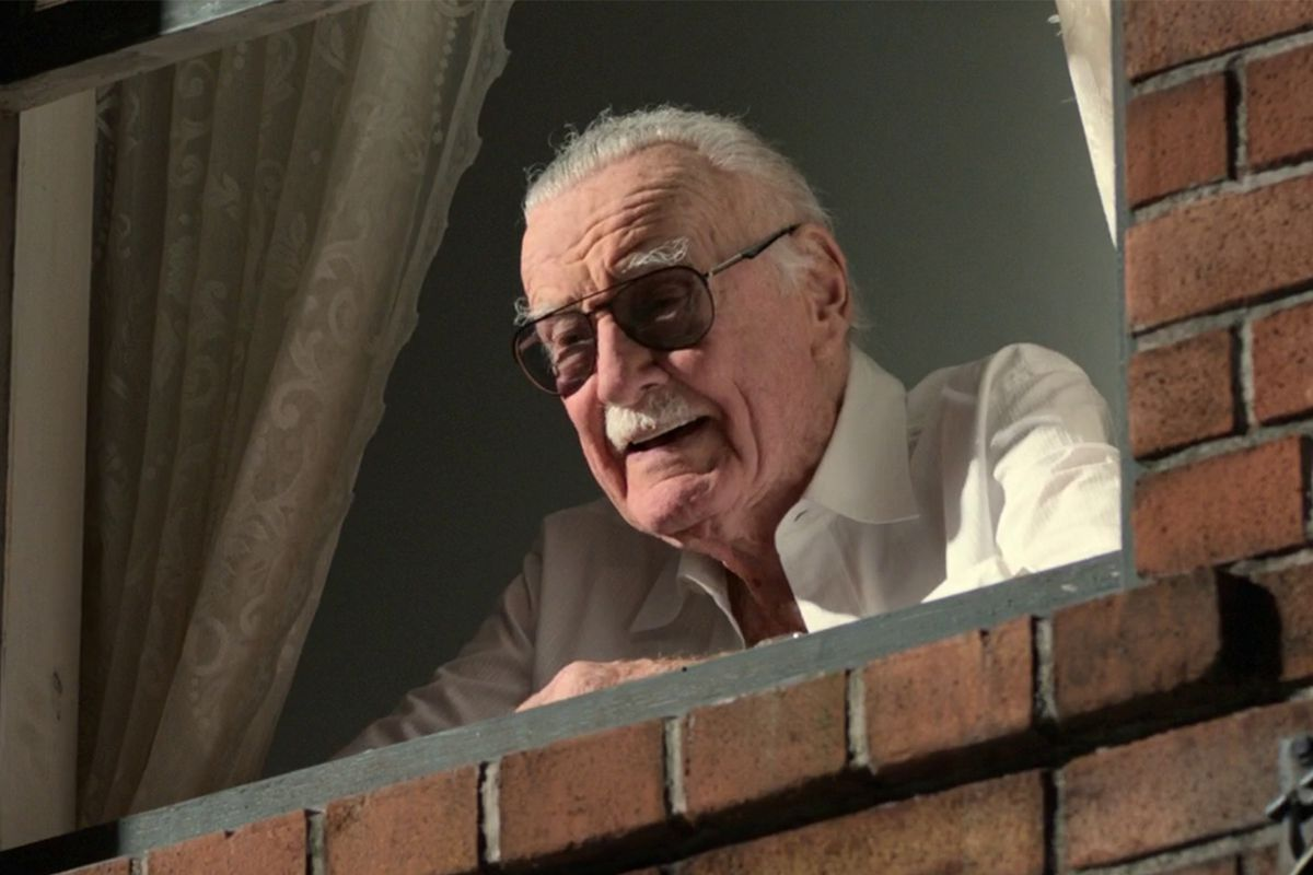 still of stan lee from spider man homecoming 1525208702