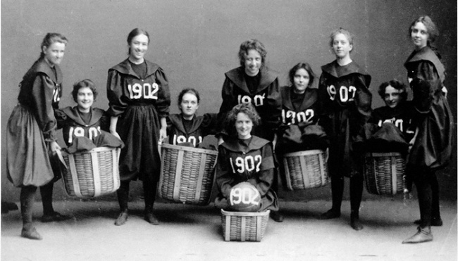 18837660 women who changed history 26 700 1511299099 650 d0fbed1a84 1516342134