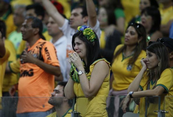 fan brazil23