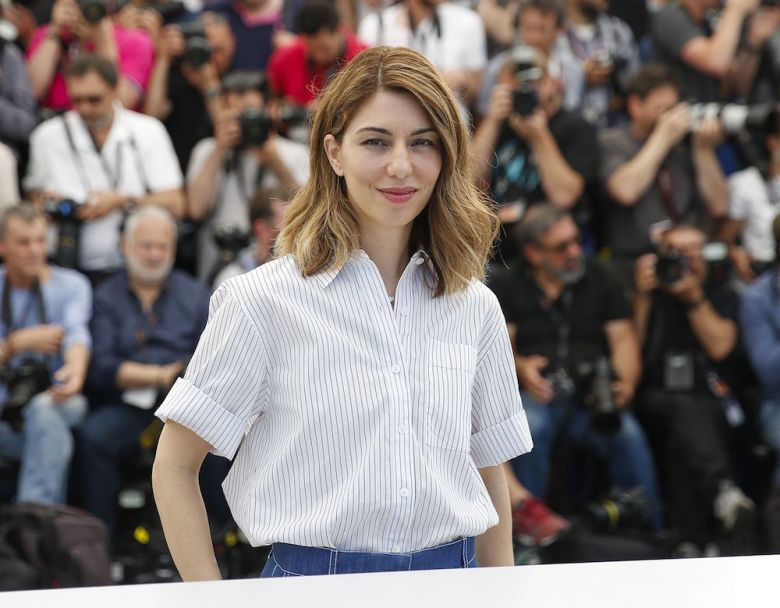 the beguiled sofia coppola