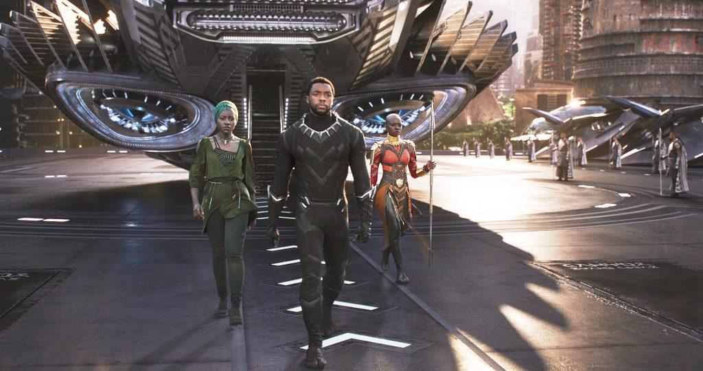 black panther movie 1024x540
