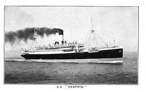 300px ss vestris postcard