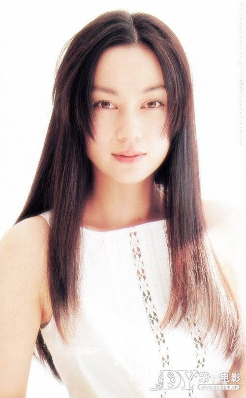 rie in 649c6289 e0bb 42ea 81c5 8a1d803745f resize 750
