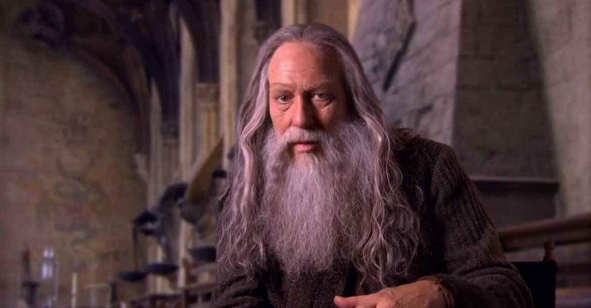 hp aberforth dumbledore 1170x610