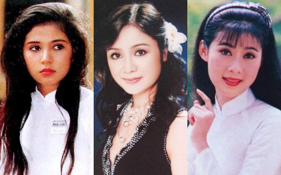 Nếu 'Mắt Biếc' sản xuất vào thập niên 90, những mỹ nhân Việt này sẽ là nữ chính lý tưởng nhất