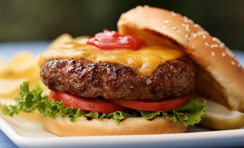 kfd howtohamburger burgers 5 0391 1024x621