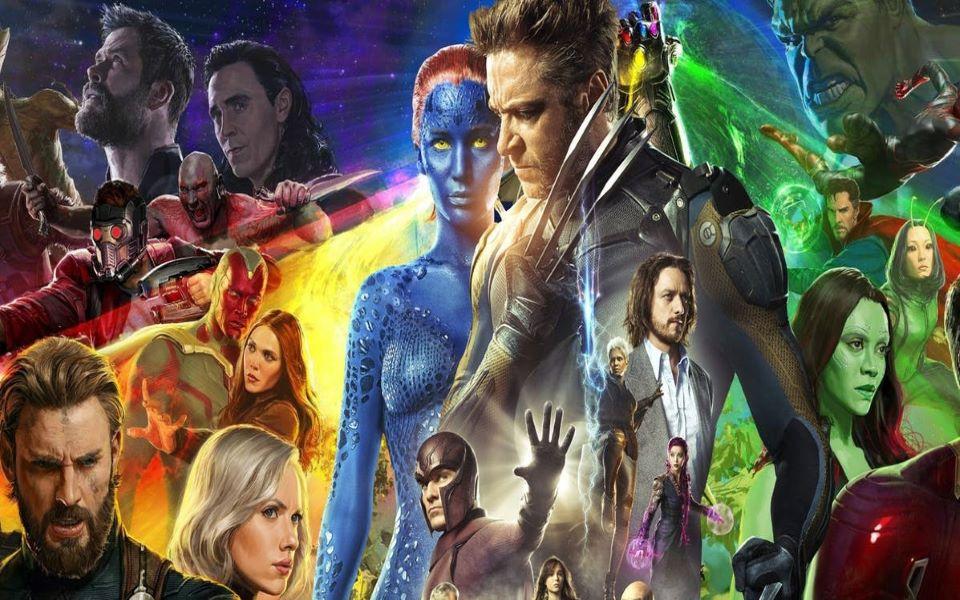 Sau khi Fox 'về một nhà' dưới trướng Disney, người hâm mộ kỳ vọng gì ở kỷ nguyên mới của X-Men?