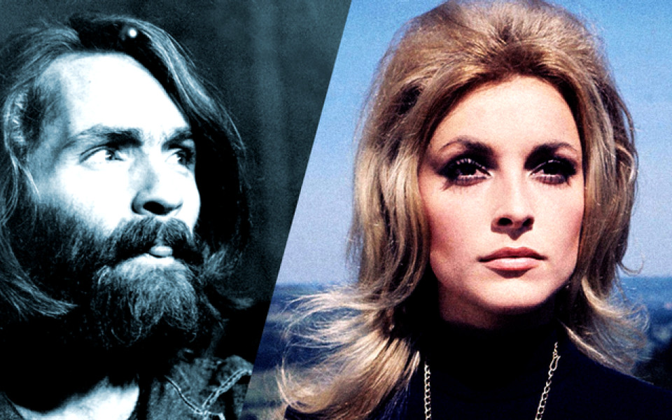 'Giáo phái Manson' và vụ sát hại minh tinh Sharon Tate được biến đổi trong 'Once Upon A Time In Hollywood' như thế nào?