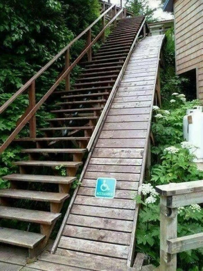 extreme wheelchairing accessibility fails 1 5d4d5c0779aa7 700