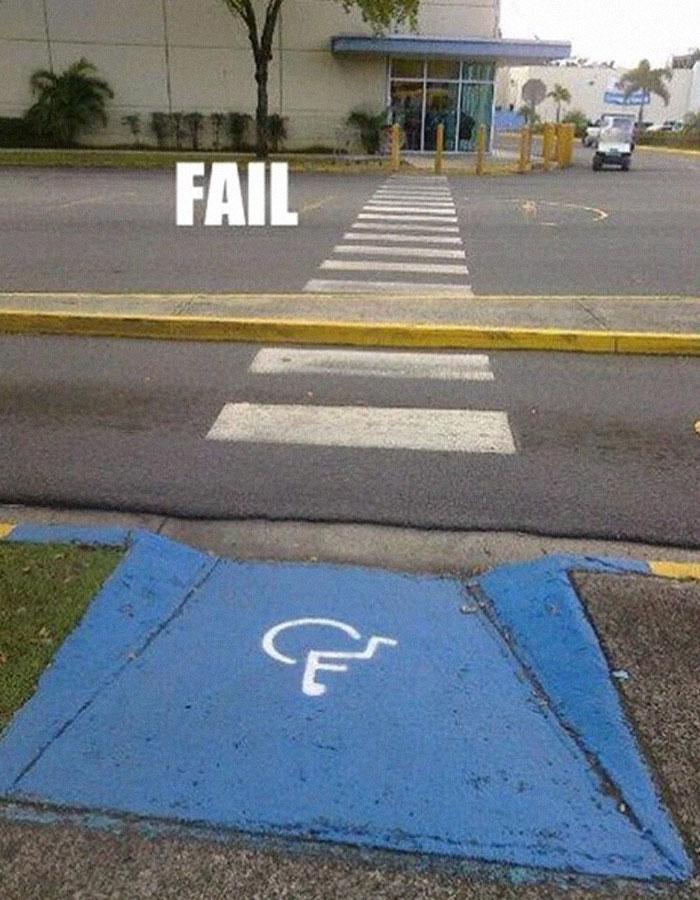 extreme wheelchairing accessibility fails 14 5d4d6c8a67608 700