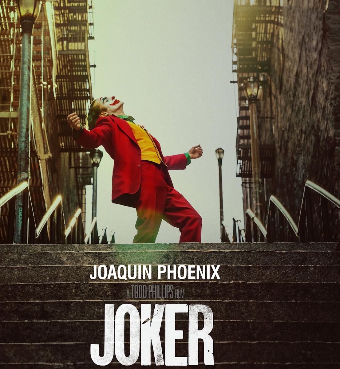joker key art poster e1567280910906