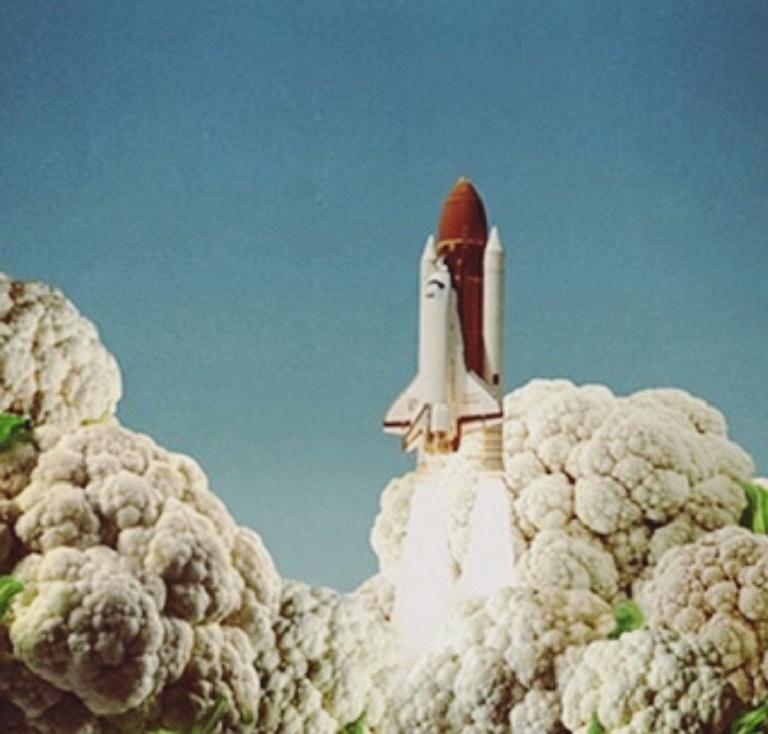 digital art surreal photo collages mohanad shuraideh 18