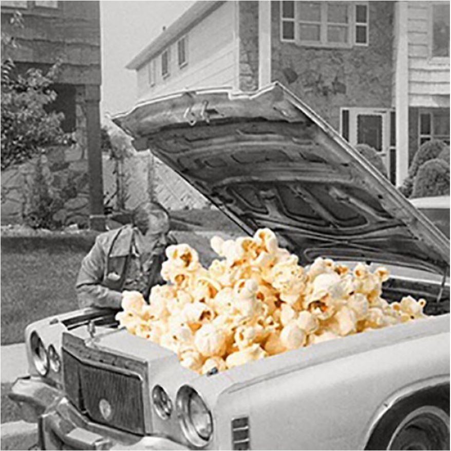 digital art surreal photo collages mohanad shuraideh 21