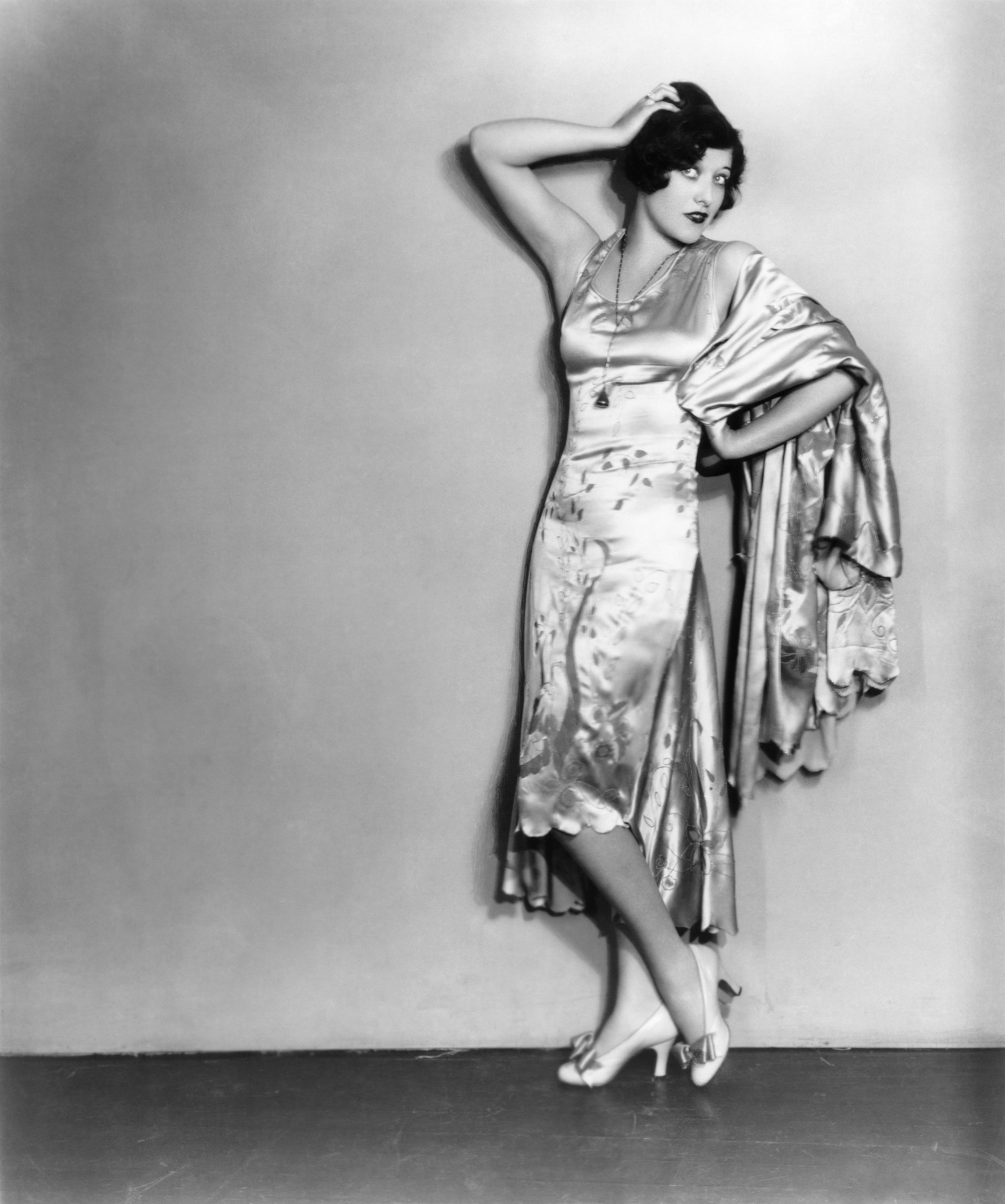 giay flappers 1920s 26 joan crawford
