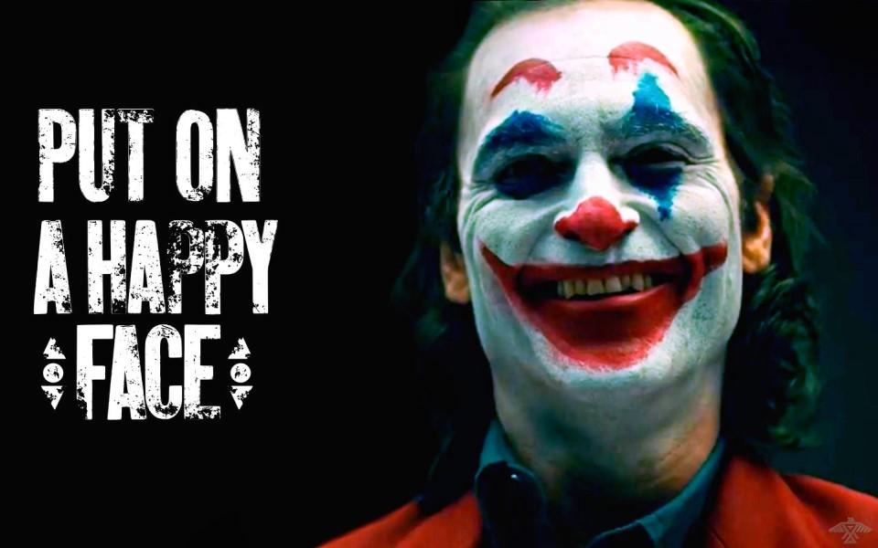 'Joker 2019': Đào sâu vào những chi tiết nền tảng giúp khán giả hiểu phim hơn