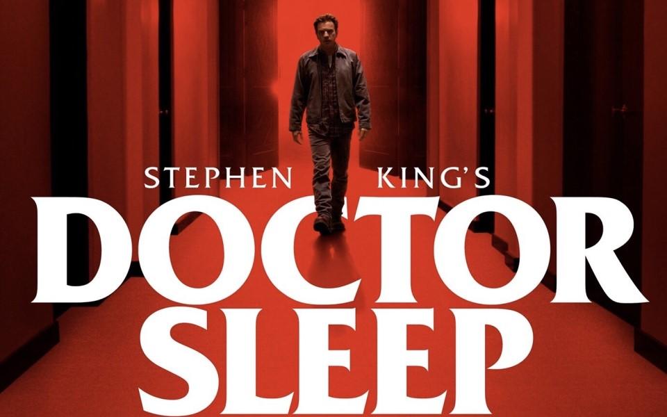 'Doctor Sleep' của Mike Flanagan xứng đáng là phần nối tiếp của 'The Shining'