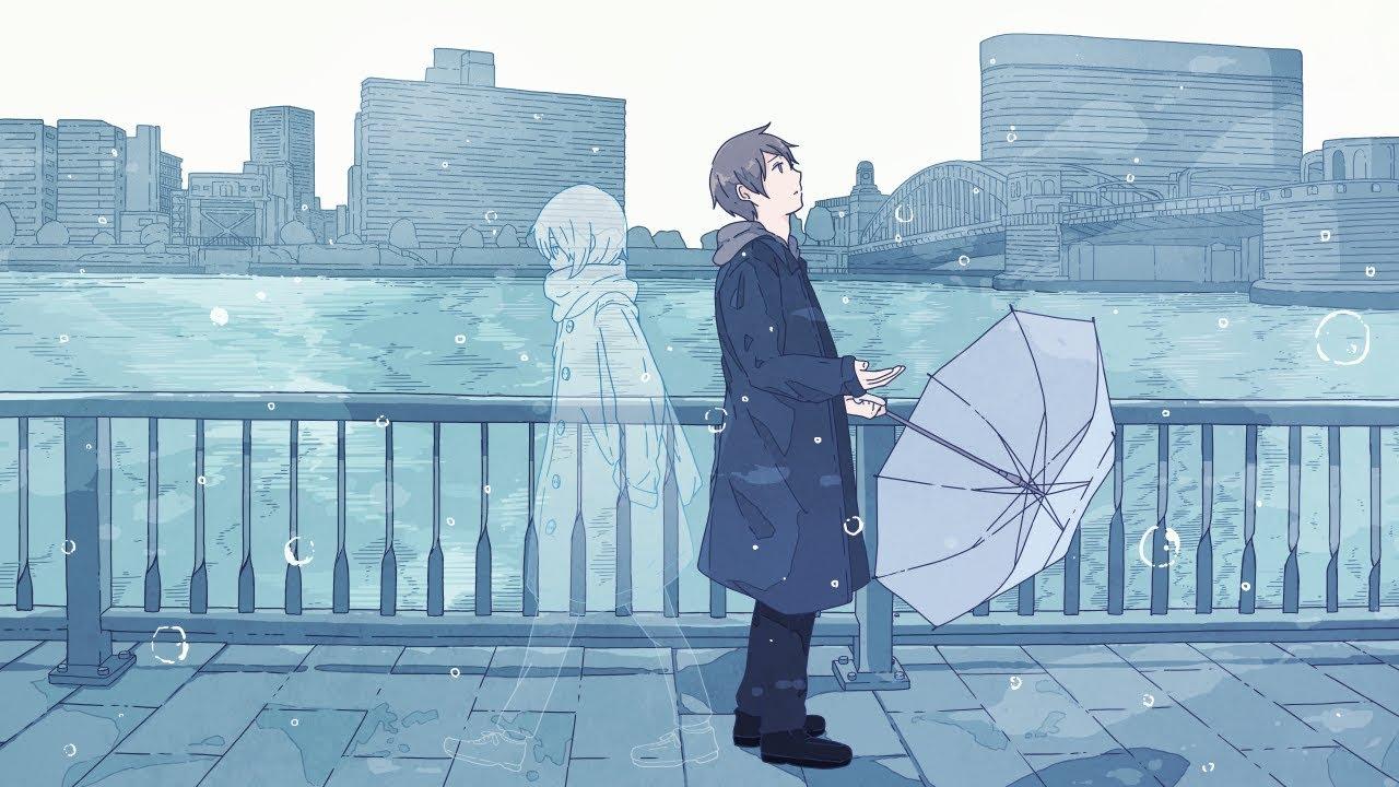 Nhạc tuyển YouTube (1): Những ca khúc buồn cực kỳ phù hợp với ngày mưa