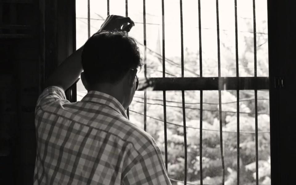 Người đàn ông Nhật Bản giữ thi hài cha suốt 1 tháng, không muốn chôn cất vì sợ cô đơn
