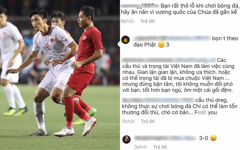 Dân mạng Indonesia dùng Google dịch để 'ném đá' Việt Nam nhưng lại khiến người Việt cười đau bụng vì... quá dễ thương