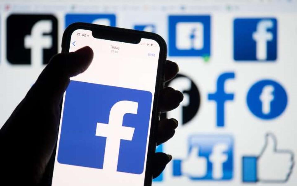 Vì sao nước Úc kiện Facebook, yêu cầu bồi thường đến 529 tỷ USD?