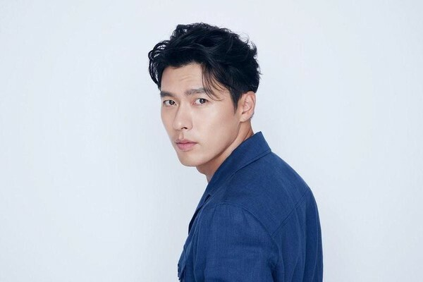 Quyên góp 4 tỉ VNĐ chống dịch COVID-19, Hyun Bin vẫn bị netizen Hàn 'cà khịa' vì lí do không thể tin nổi