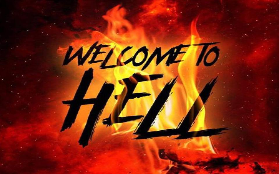 Địa ngục - Vùng đất của người chết có những bí ẩn gì?