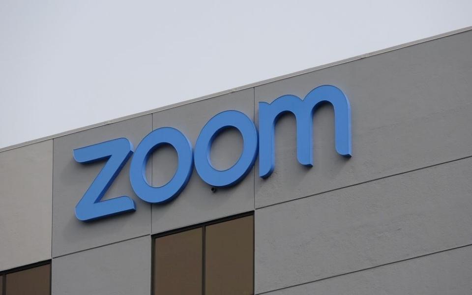 FBI cảnh báo sự nguy hiểm của app ZOOM