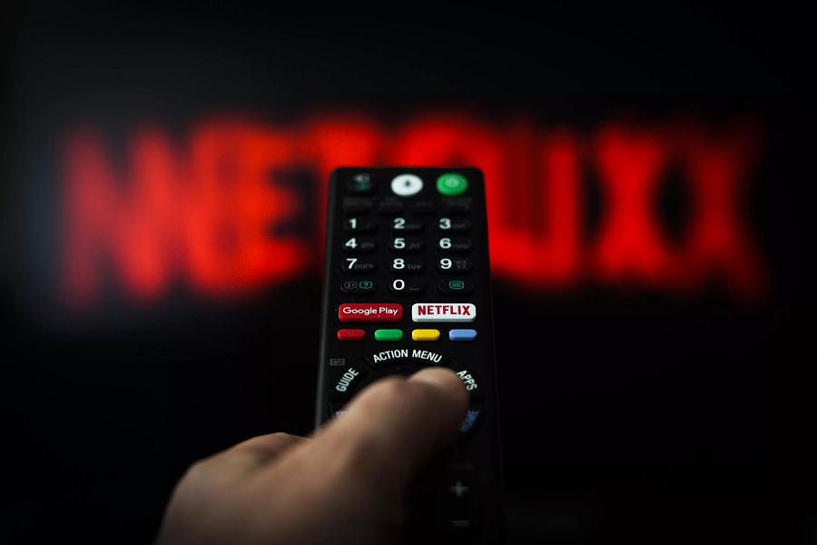 Top 10 nền tảng xem phim trực tuyến miễn phí chất lượng cao: Giải pháp tối ưu thay thế Netflix