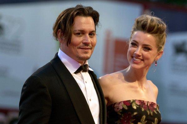 Chương mới của drama: Amber Heard bị cáo buộc sỉ nhục, miệt thị ngoại hình của Johnny Depp