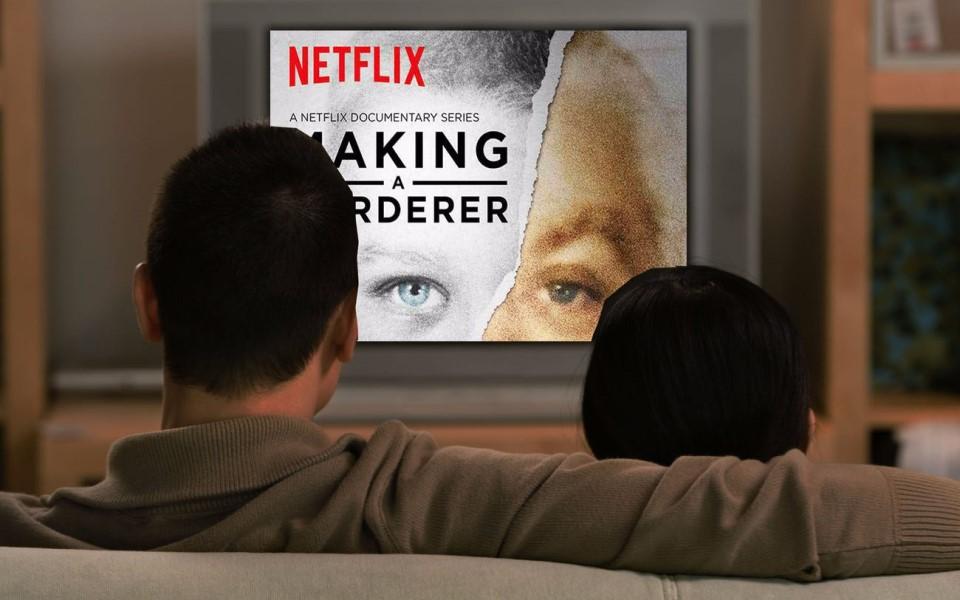 Thời Netflix lên ngôi, 10 thuật ngữ siêu mặn mọt phim tạo ra cũng trở thành một phần của văn hóa đại chúng